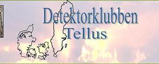 logotellus